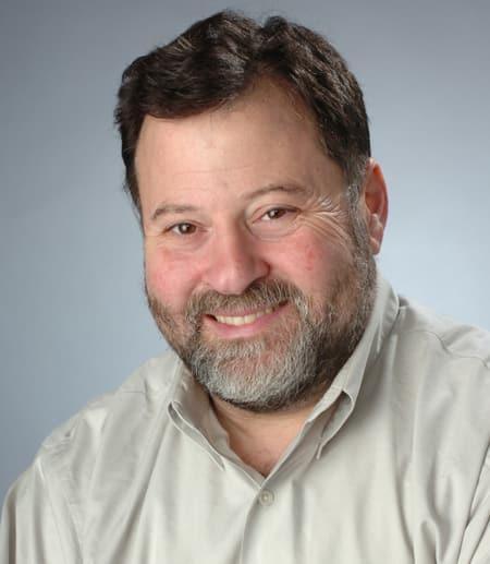 Samuel D. Gruber